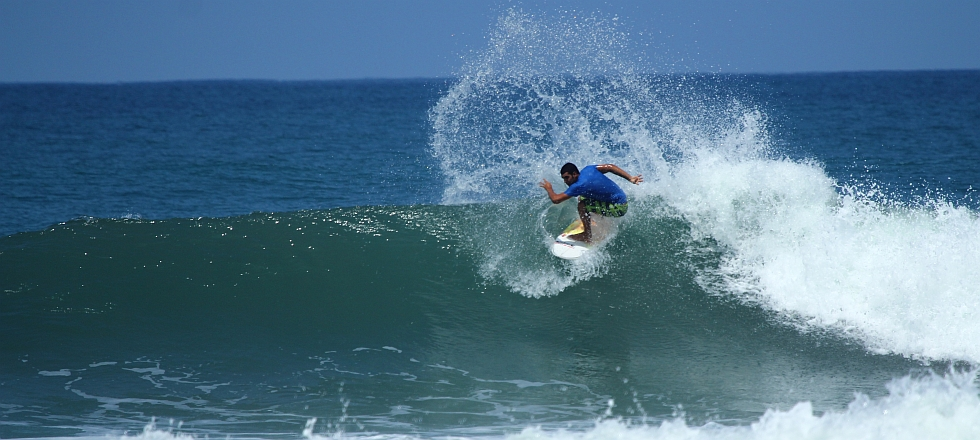 Read more about the article Surfing
