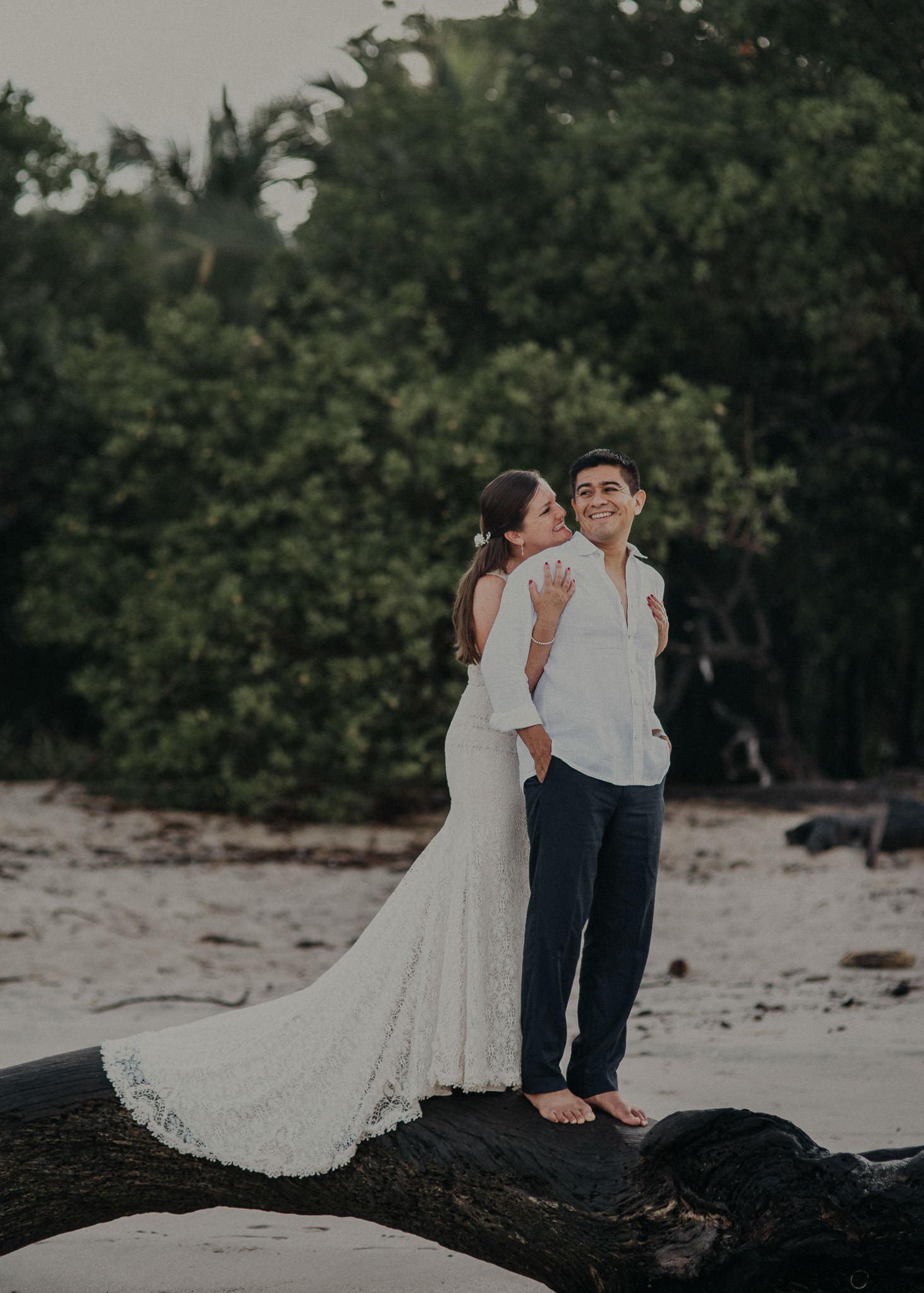 Gabriela & Ricardo