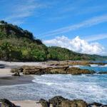 "TripAdvisor Names Beaches of Costa Rica ""Best in Central America"""