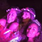 Miss Santa Teresa 2019